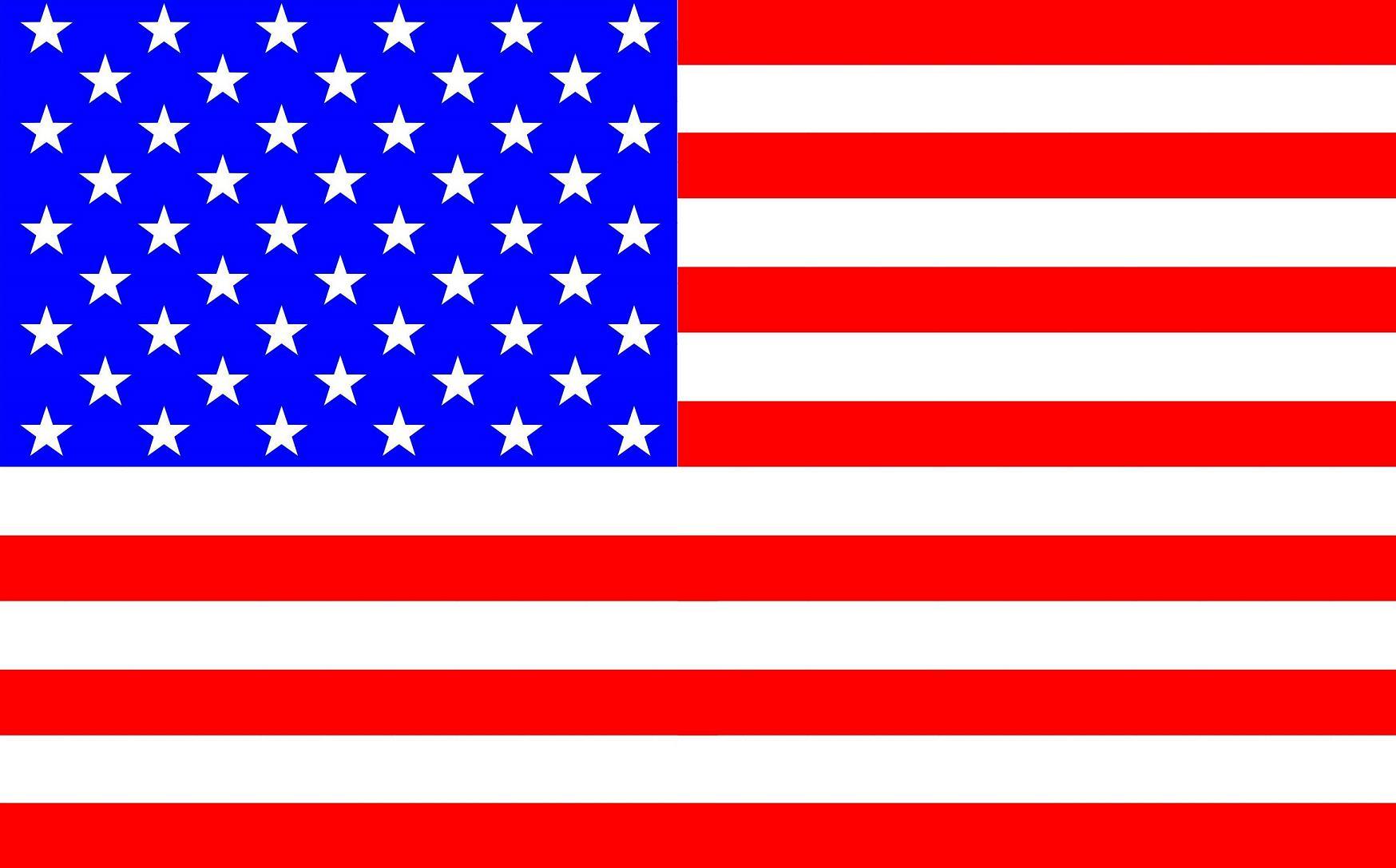 раскопках учёные флаг америки картинки пришел трофеем